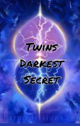 Twins Darkest Secret by butiplayitx
