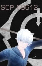 SCP-69612: Jack Frost [Traduccion] by YumeMadot