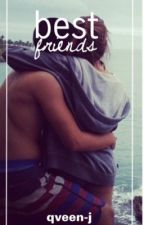 best friends || s.w by Wxnder-Wilk