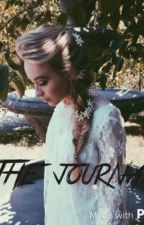 The journal (lucaya fanfic) by rausllys