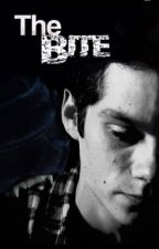 The Bite (Sterek/Stackson/Steter)(boyxboy) by currentlyamazing