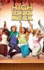 High School Musical 4- This Bloody Musical by h1ghsch00lmus1cAl