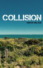 Collision by _Autumn_Eyes_