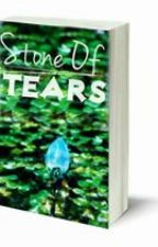 Stone of Tears by Savage_Opress