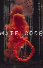 Mate Code by ItsTyty
