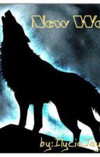 New Wolf(boyxboy)(Mpreg) by ilyciajayy