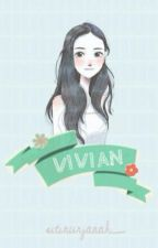VIVIAN by sitinurjanah__