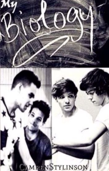 My Biology (Larry / Lilo Version)