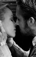 Mcgosling: It Still Isnt Over by longbottoming