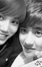 Maybe You Feel Like What I feel by 12154-kaisoo