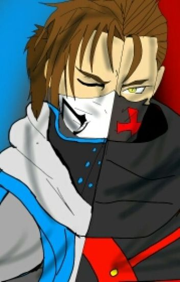 Assassin S Creed Redemption Aiden Kenway Wattpad