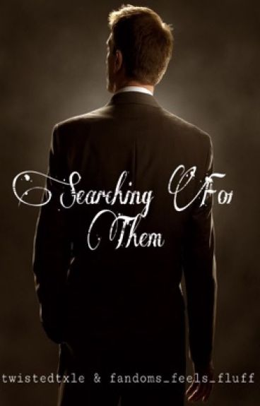 Searching For Them {Collab} (bxbxb/BDSM)