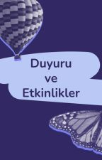 Duyurular ve Etkinlikler by TurkiyeElcileri
