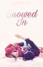 Snowed In by winx1348