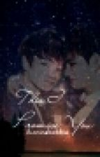 This I Promise You[Vkook] by babiimnida