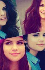 Selena  Gomez Hayatı by SemraYagmur
