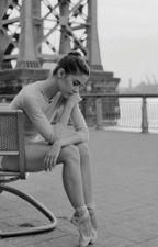 La storia più bella by AlessiaPesce9