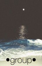 group || a.i. [hiatus] by Narry-My-Storan