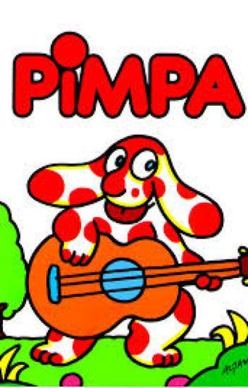 Sigle dei cartoni animati parodie yugiohspada wattpad - Immagini dei cartoni animati vegetariani ...