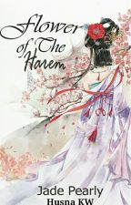 Flower of the Harem by JadePearly
