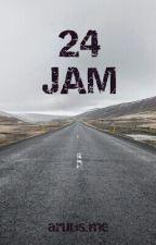 24 Jam by arulisme