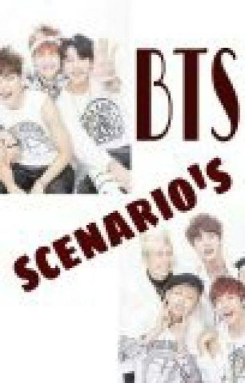 BTS SCENARIO'S