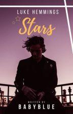 Stars || L.H by ___bluee_