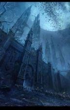 Die Blutgräfin by Seraphina38