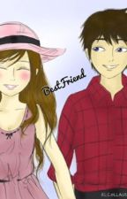 BestFriend by AlexandraKateEsteves