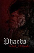 Phaedo by Direk_Whamba