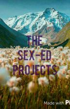 The Sex Ed Projects by ceciliamartins12310