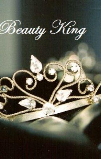 Beauty King [boyxboy]
