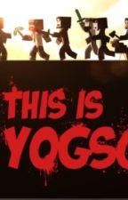 School Yogs: Junior High by SnowwyNeko