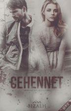 Cehennet (DÜZENLENECEK) by bizalh