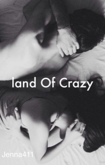 Land Of Crazy