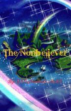 The Nonbeliever by XONightmareCookieXO