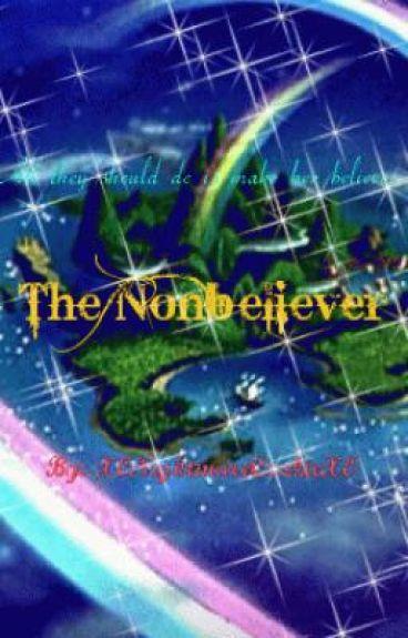 The Nonbeliever