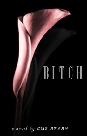 B.I.T.C.H(Beautiful, Intelligent, Talented, Complicated and Hot)- Book 1