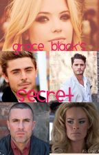 Grace Black's Secret {Hollyoaks Fanfic!} by _X_Sammii_X_