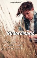 Straordinario by xxzaynslaughxx
