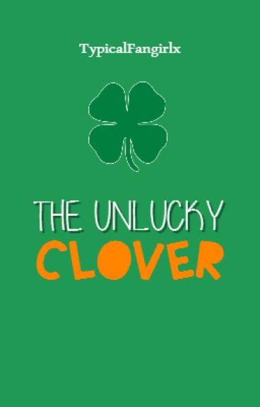 The Unlucky Clover » n.h.