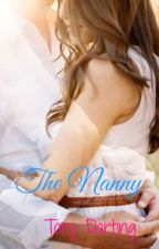 The Nanny by TheToryJournal