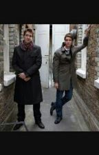 James and Oliver Phelps 18+ fanfic by WeasleyGirlForEver