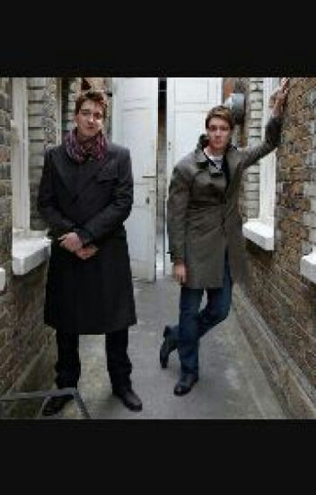 James and Oliver Phelps 18+ fanfic
