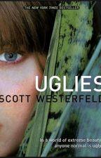 Uglies (full book) by lizzieeeeeee3eeeeee