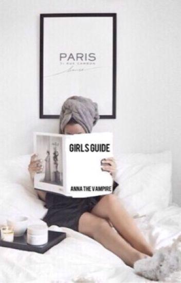 Girls Guide