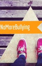 No More Bullying Challenge by STARZ2977