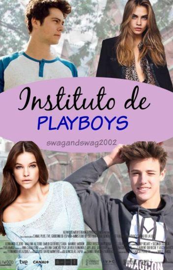 Instituto de playboys