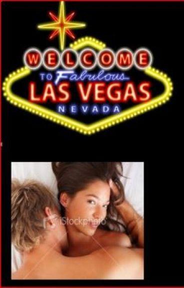 What Happens In Vegas, Stays In Vegas. Got it? by Rosalie_69
