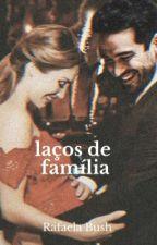 Laços de Família by rafaelabush